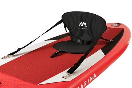 Aqua Marina SUP Monster 12'0″ (366cm - 380l) BT-21MOP 2021