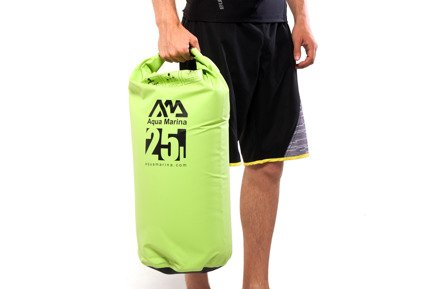 SUPER EASY DRY BAG 25L