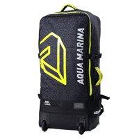 Aqua Marina Whelly Backpack
